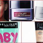 Maybelline, L'Oreal y Vichy: las cremas cosméticas hidratantes y antiarrugas más valoradas por las usuarias de Amazon