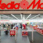 El top ventas de Mediamarkt: 8 productos por los que visitar sus tiendas