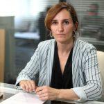 Los sociólogos no descartan un 'sorpasso' de Más Madrid al PSOE