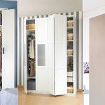 Leroy Merlín: muebles y armarios en oferta que no verás más baratos