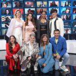 Operación Triunfo: los concursantes que más detestó la audiencia