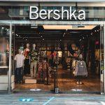 Prendas de Bershka que por algo son las más vendidas en sus tiendas