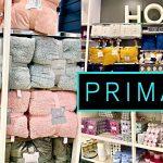 Productos de Primark Home que son una maravilla a la venta en Amazon