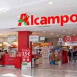 Todos los productos que puedes comprar en Alcampo al 50%