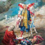 Blas de Lezo: el héroe español que se ha convertido en zapatilla a pesar de ser cojo