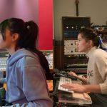 Los secretos de la esperada colaboración entre Aitana y Rosalía