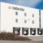 Zalando: zapatillas de New Balance, Vans y otras marcas por menos de 25 euros