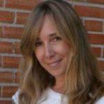 El arca del PP hace hueco a Ana Martín Ruiz: otra superviviente de la administración
