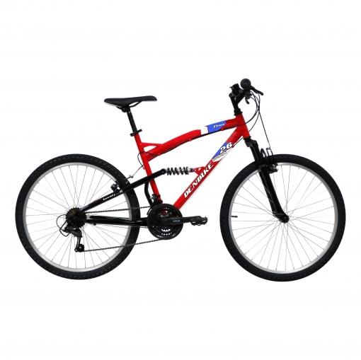 bici-montaña-carrefour