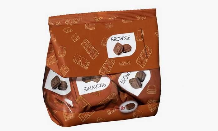 brownie-mercadona
