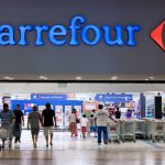 Carrefour: pequeños electrodomésticos al 50% por tiempo limitado