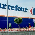 Carrefour: los mejores productos con un descuento del 70%