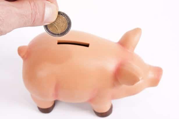 donde solicitar pension