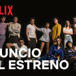 'Élite': fecha de estreno, nuevos personajes y trama de la Temporada 4