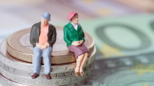 edad pension jubilacion