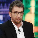 'El Hormiguero': el día que casi muere Pablo Motos y otras lesiones del presentador