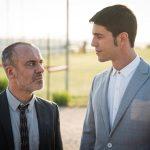 'Estoy vivo': ¿Por qué piden que se cancele la serie?