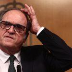 Gabilondo recalca que no se tocará la fiscalidad enfrentándose a Montero