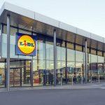 Lidl pone a un precio ridículo sus 8 productos del hogar más vendidos