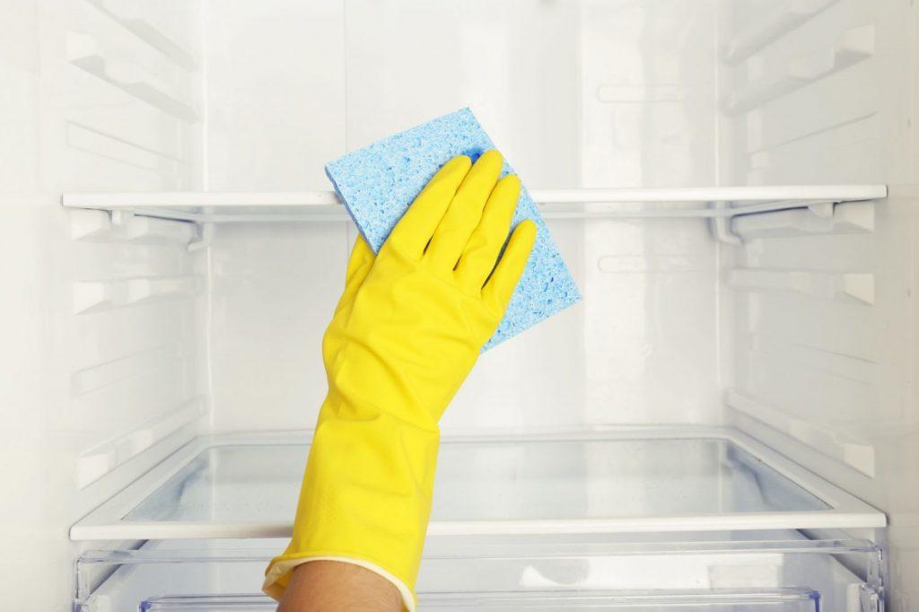 limpiar-frigo-ocu