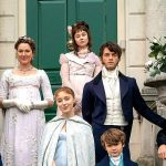 'Los Bridgerton': fecha de estreno y fichajes de la Temporada 2