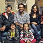 'Los Protegidos': actores a los que echarás de menos en el regreso
