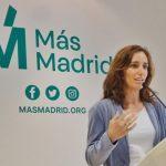 Más Madrid quiere sacar tajada de la herencia de 1.100 madrileños