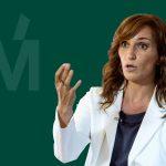 """Mónica García traerá el Impuesto sobre el Patrimonio para quitarle 1.000 millones a los """"ricos"""""""