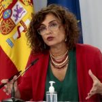 Socialismo 2.0: el PSOE suma a los peajes para todos el crujirte con el IVA superreducido