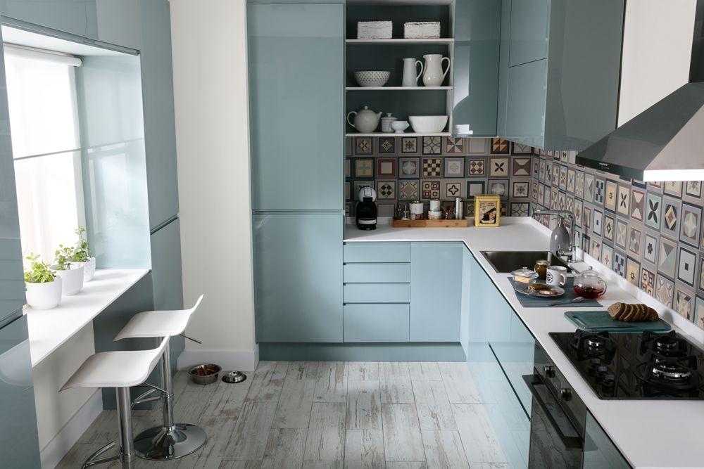 muebles cocina leroy merlin