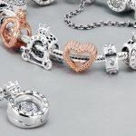 Productos de segunda mano de Pandora con grandes descuentos en Amazon