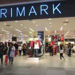 Primark: sandalias chulas que no pasan de los 10 euros