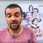 El animalista de Pablo Iglesias un año después: 80.000 euros de sueldo y ni un proyecto cumplido