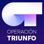 Operación Triunfo 2021: famosos que no formarán parte del jurado