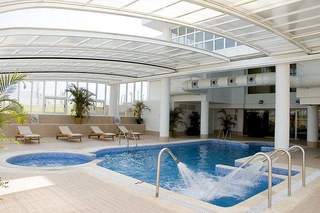 La cadena Ohtels se asocia con Ges Spa y Belleza con el objetivo de profesionalizar los spas de sus hoteles