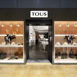 20 euros en Tous dan para mucho: estos son sus chollos