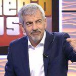 El motivo de Telecinco para eliminar 'El precio justo' de su parrilla