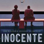 'El Inocente': lo que menos ha gustado de la serie de moda en Netflix