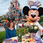 """De """"usar"""" a su hija contra Celáa a desayunar con Mickey pagado por Gürtel: el PP clama contra la diputada Bea Pérez"""