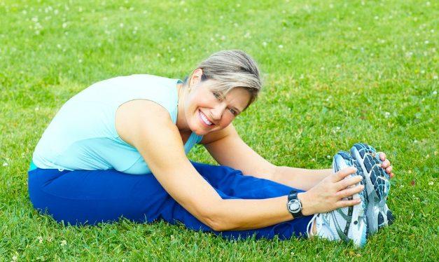 ¿Cómo combatir los cambios en tu cuerpo?