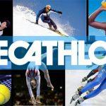 El invento de Decathlon por 24,99 euros para estar más cómodo en la playa