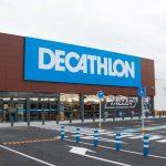Decathlon: los productos que antes se agotan en sus tiendas