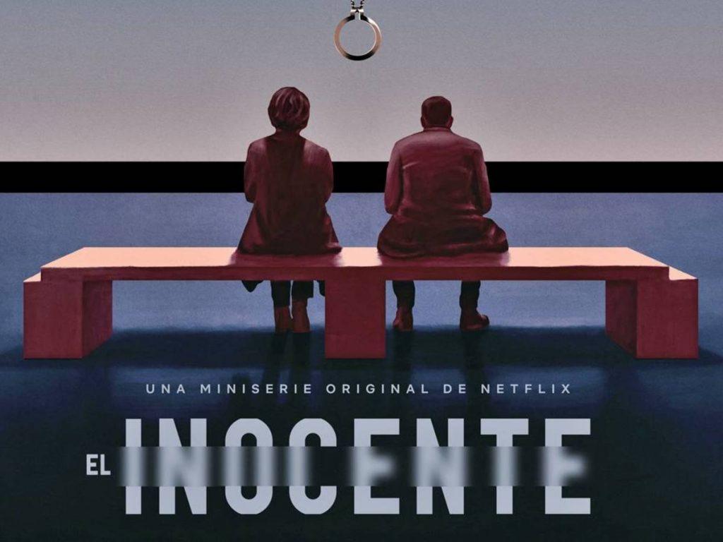 ¿Qué es El Inocente?