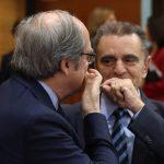 El PSOE-M adelantó el congreso a octubre porque Sánchez ya tiene claro a quién se lo dará