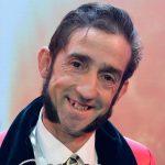 'Got Talent': ¿Qué ha sido de 'El tekila', ganador de la segunda edición?