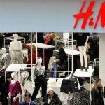 H&M estrena colección para el buen tiempo con ocho prendas ideales