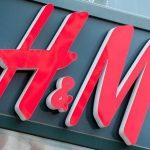 H&M: prendas y accesorios 'premium' para presumir de estilo