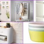 Ikea: 10 productos de la nueva colección que Amazon vende en su web con precios increíbles