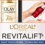 L'Oreal, Olay y Vichy: las mejores cremas para preparar tu piel de cara al verano están en Amazon