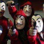 La Casa de Papel: sale a la luz los actores que no estarán en la Temporada 5